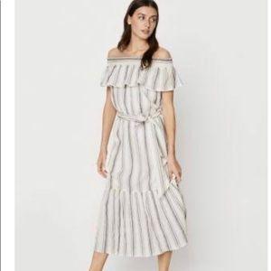 Ralph Lauren Dresses - Ralph Lauren new dress